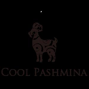 クール パシュミナ<br>Cool Pashmina