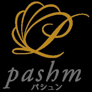 パシュン<br>Pashm