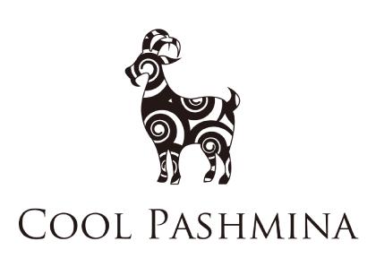 Cool Pashmina クールパシュミナ