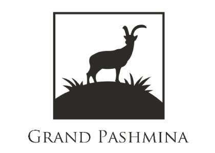 Grand Pashmina グランドパシュミナ