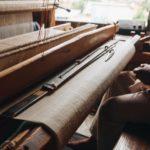 違いを解説! 機械織りと手織りのカシミヤ/パシュミナ5つの違いと7つの見分け方