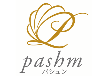 Pashm パシュン