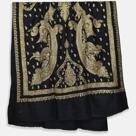ティラ刺繍(Tilla Embroidery)