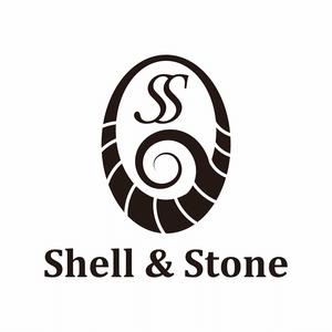 Shell&Stone