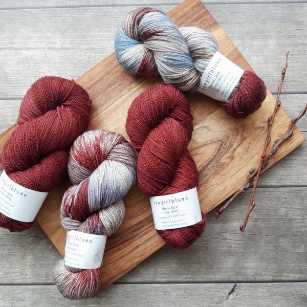 素朴な疑問?! カシミール刺繍に使用されている刺繍糸の素材は何ですか?