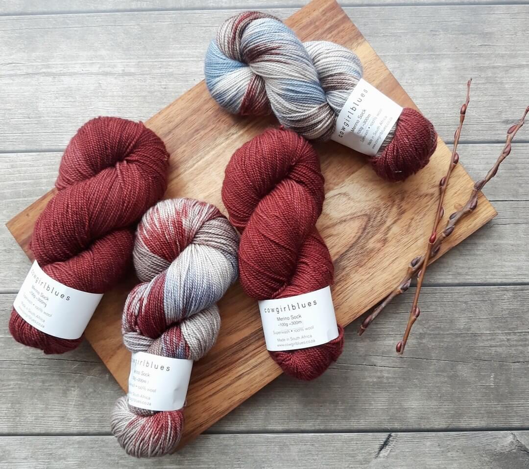 カシミール刺繍に使用されている刺繍糸の素材は何ですか?|素朴な疑問?!