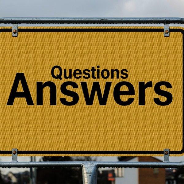 カシミールの刺繍や織物についているサインは何のためにあるのですか?|カシミヤの秘密を公開!