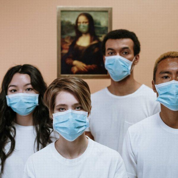 感染防止に役立つ3つの正しいマスクの選び方|コロナ禍でのマスク選び